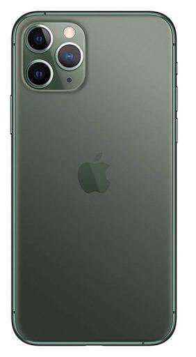 oferta iphone 11 barato