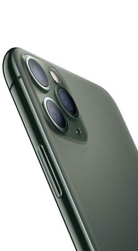 comprar iphone 11 pro max segunda mano