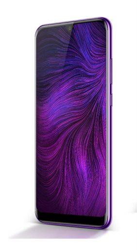 v mobile s9 opiniones