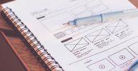 diseñador web para empresas