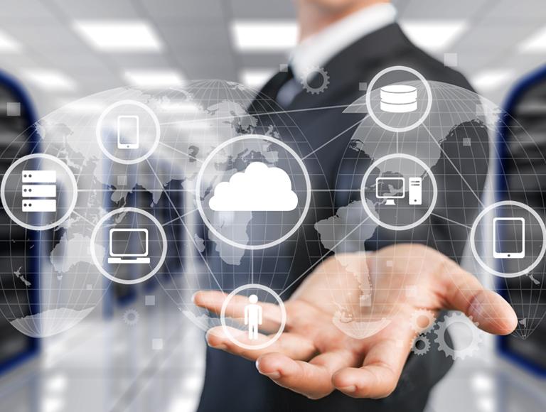 soporte técnico informático Online